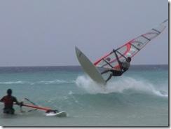 WindSurfMoves 074