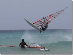 WindSurfMoves 075
