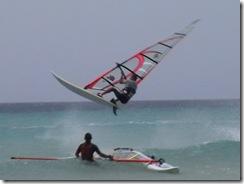 WindSurfMoves 076