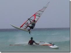 WindSurfMoves 077