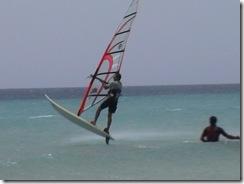 WindSurfMoves 079