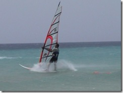 WindSurfMoves 080