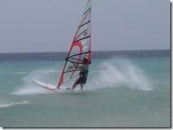 WindSurfMoves 081