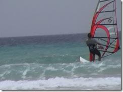 WindSurfMoves 083