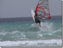 WindSurfMoves 084