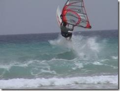 WindSurfMoves 085