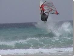 WindSurfMoves 086