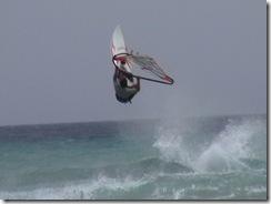 WindSurfMoves 087