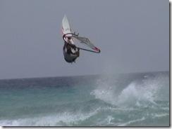 WindSurfMoves 088