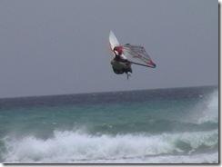 WindSurfMoves 089