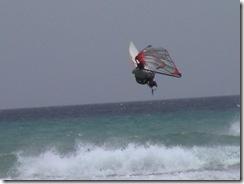 WindSurfMoves 090