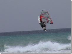 WindSurfMoves 091