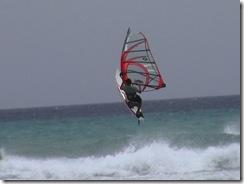 WindSurfMoves 092