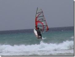 WindSurfMoves 093