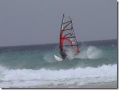 WindSurfMoves 094