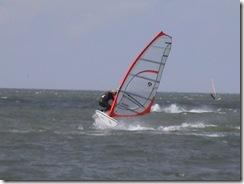 Windsurfen 001
