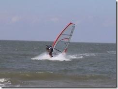 Windsurfen 007