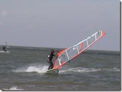 Windsurfen 008