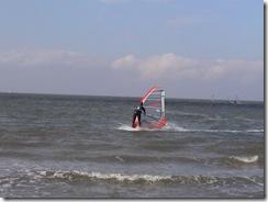 Windsurfen 010