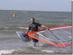 Windsurfen 015